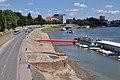Danume in Szeged.jpg