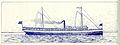 Danville (steamboat) 01.jpg