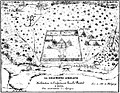 Dard - La chaumière africaine, 1824, illust. 02.jpg