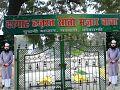 Dargah Hazrat Sato Mazar Baba (3).jpg