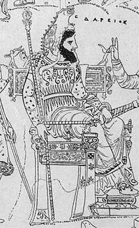 Скифский меч, найденный под Славянском, передан на реставрацию, - Минкультуры - Цензор.НЕТ 374