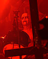 Darkened Nocturn Slaughtercult 07 03 2015 Sequane Fest 06.jpg