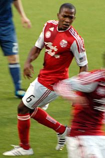 Darlington Nagbe Portland cropped.jpg
