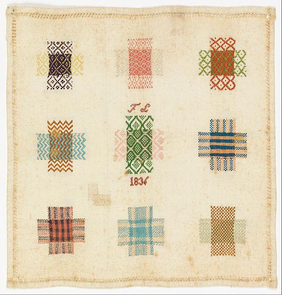 Maximum Embroidery Design File For Ellageo Esg