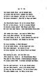 Das Heldenbuch (Simrock) III 005.png