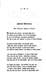 Das Heldenbuch (Simrock) III 060.png