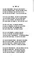 Das Heldenbuch (Simrock) III 189.png