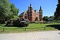 Das neue Schloss im Fürst- Pückler-Park...2H1A1234WI.jpg