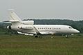 Dassault Falcon 900EX EASy M-ATOS (7404379152).jpg