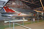 Dassault Mirage IIIBZ '816' (22553412248).jpg