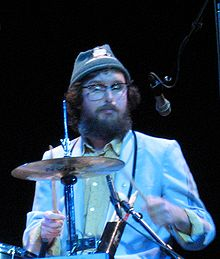 Dave Clark at Massey Hall cropped.jpg