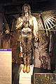 David Bowie's Outfit - Rock and Roll Hall of Fame (2014-12-30 13.11.30 by Sam Howzit).jpg