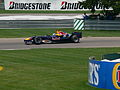 David Coulthard 2006 US GP 006.jpg