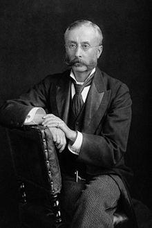 David Ferrier - Wikipedia - 11.1KB