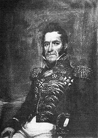 David Jewett circa 1825.jpg