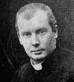 David Oswald Hunter Blair (1853–1939).png