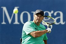 David Wagner at the US Open 2017.jpg