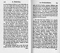 De Übersicht Russ Reich 1787 (JMR Lenz) 070.jpg
