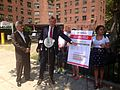 De Blasio Demands Prioritization of Most Critical NYCHA Repairs (9299993743).jpg
