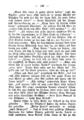 De Die Geheimnisse von Paris (Sue) 186.PNG