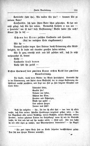File:De Dramatischer Nachlass JMR Lenz 140.jpg