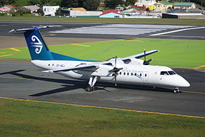De Havilland Canada DHC-8-300 (ANZ) Wellington (27).jpg