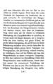 De Kafka Hungerkünstler 41.png
