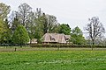 De Lutte, Kruisseltlaan - panoramio.jpg