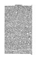 De Merian Electoratus Brandenburgici et Ducatus Pomeraniae 040.png