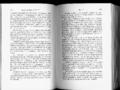 De Wilhelm Hauff Bd 3 105.png