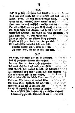 De William Shakspeare's sämmtliche Gedichte 078.jpg