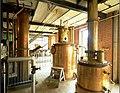 De brandewijnketel (stokerij Smeets) - 358927 - onroerenderfgoed.jpg