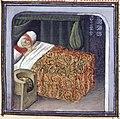 Death of Charles I of Anjou.jpg