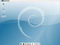 Debian-etch-default-xfce.png