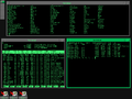 Debian FVWM Green.png