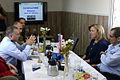Deborah Lee James visit to Israel, May 3, 2015 (17364965541).jpg