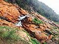 Deccan rocks.jpg