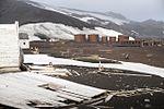 Deception Island, Antarctica (24940454955).jpg