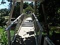 Deck of Bridge 1.JPG