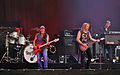 Deep Purple at Wacken Open Air 2013 25.jpg