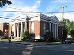 Deer Park Baptist Church, Louisville.jpg