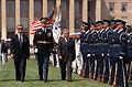 Defense.gov News Photo 000602-D-9880W-052.jpg