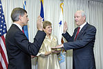 Defense.gov News Photo 051128-D-9880W-030.jpg