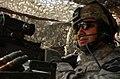 Defense.gov News Photo 070404-A-4520N-368.jpg