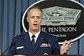 Defense.gov News Photo 071019-D-9880W-026.jpg