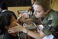 Defense.gov News Photo 080721-N-0209M-003.jpg