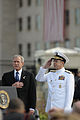 Defense.gov News Photo 080911-N-0616M-007.jpg