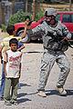 Defense.gov News Photo 090909-F-3803T-064.jpg