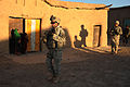 Defense.gov News Photo 091110-F-0212J-031.jpg