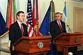 Defense.gov News Photo 990610-D-2987S-046.jpg